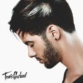 Travis Garland (iTunes Version) by Travis Garland