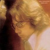 Serenade by Neil Diamond