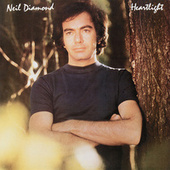 Heartlight by Neil Diamond