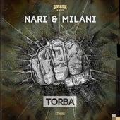 Torba by Nari & Milani