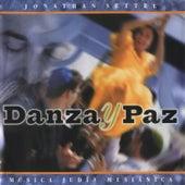 Danza y Paz by Jonathan Settel