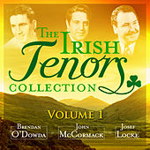The Irish Tenors Collection, Vol. 1 (Remastered Special Edition) by Various Artists