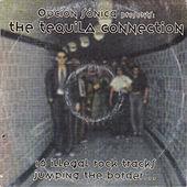 The Tequila Connection by Various Artists