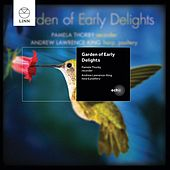 Garden of Early Delights by Various Artists