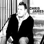 Turnin' Tables by Chris James