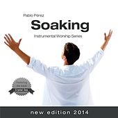 Soaking (New Edition) by Pablo Perez