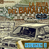 La Ruta Del Bakalao by Various Artists