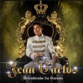 Defendiendo La Corona by Jean Carlos