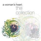 A Woman's Heart - The Collection by Various Artists