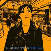 After All by Billie Ray Martin