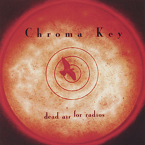 Dead Air For Radios by Chroma-Key