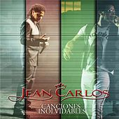 Canciones Inolvidables by Jean Carlos