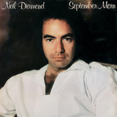 September Morn by Neil Diamond
