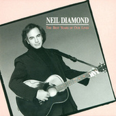 The Best Years Of Our Lives by Neil Diamond