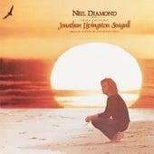 Jonathan Livingston Seagull by Neil Diamond