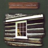 Cabin Fever by Lenny Breau