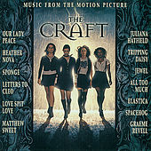 The Craft by Various Artists