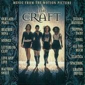The Craft von Various Artists