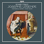 Josephs Legende by Weimar Staatskapelle