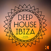 Deep House Ibiza 2014 by Various Artists