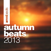 Autumn Beats 2013 by Various Artists