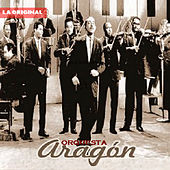 La Original by Orquesta Aragón