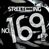 No. 169 EP by Various Artists