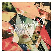 Younger - Single by S.W.