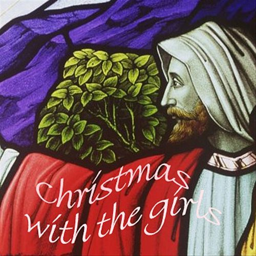 Christmas With The Girls by Various Artists