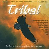 EarthBeat! Tribal Collection - 20th Anniversary Special by Various Artists