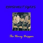 The Honey Dripper by Roosevelt Sykes
