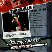 Live Music Series by The Skulls