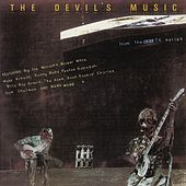 The Devil's Music Vol. 1 by Various Artists