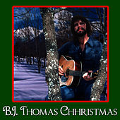 B.J. Thomas Christmas by B.J. Thomas