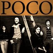 Poco by Poco