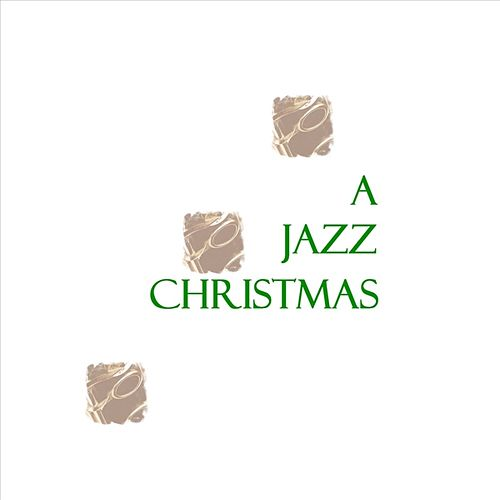 A Jazz Christmas by Various Artists