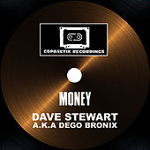 Money by Dave Stewart