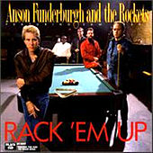 Rack 'Em Up by Anson Funderburgh