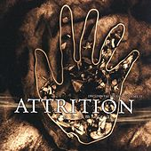 Ephemera by Attrition