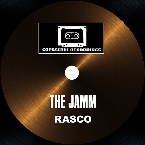 The Jamm by Rasco