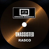 Unassisted by Rasco