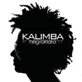 Negroklaro by Kalimba