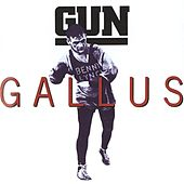 Gallus by Gun