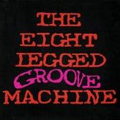 The Eight Legged Groove Machine by The Wonder Stuff