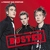 A Present For Everyone by Busted