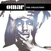 The Collection by Omar