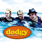 The Collection by Dodgy