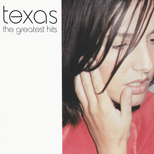 Greatest Hits by Texas