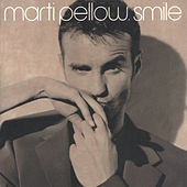 Smile by Marti Pellow