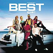 Best - The Greatest Hits by Various Artists